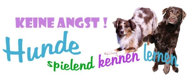 Logo_KeineAngst_MuffinIvy_V3 Kopie
